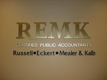REMK_logo1